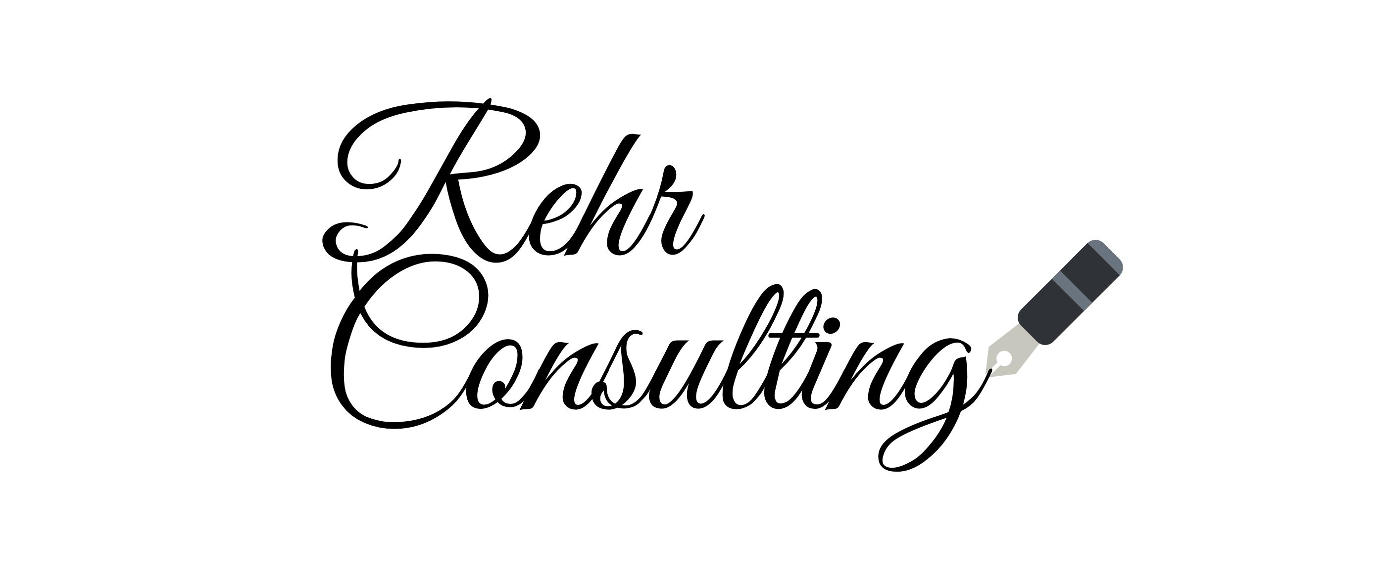 Rehr Consulting