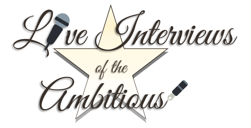 logo_live-interviews-of-the-ambitious-hq4
