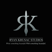 This image has an empty alt attribute; its file name is rks-studios_logo.jpg