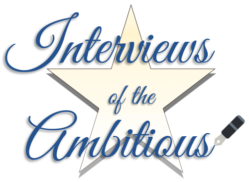 This image has an empty alt attribute; its file name is logo_private-interviews-of-the-ambitious-and-blog1.png